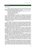Conto Alexandrino - Unama - Page 6