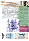 A UTOPIA - Bebeto Alves - Page 2