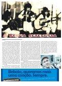A UTOPIA - Bebeto Alves - Page 3