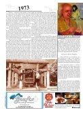 A UTOPIA - Bebeto Alves - Page 4