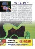 A UTOPIA - Bebeto Alves - Page 5