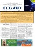A UTOPIA - Bebeto Alves - Page 7