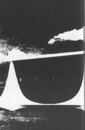 Arcos 1-75 modificado - Esdi - Uerj