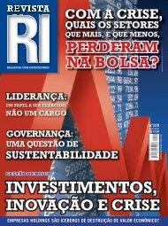 Download do PDF - IBRI