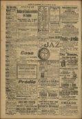 109-120 - Universidade de Coimbra - Page 4