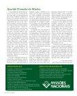 revista Promotores - Missões Nacionais - Page 4