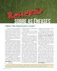revista Promotores - Missões Nacionais - Page 6