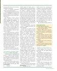 revista Promotores - Missões Nacionais - Page 7