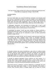 Folha de SP 30.12.2006 - Jerson Kelman