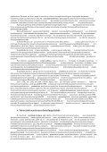 Salvar arquivo - Instituto Paulo Freire - Page 5