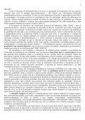 A Qualidade na Educação - Instituto Paulo Freire - Page 2