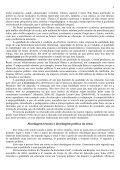 A Qualidade na Educação - Instituto Paulo Freire - Page 3