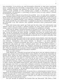 A Qualidade na Educação - Instituto Paulo Freire - Page 4