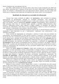 A Qualidade na Educação - Instituto Paulo Freire - Page 5