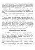 A Qualidade na Educação - Instituto Paulo Freire - Page 6