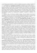 A Qualidade na Educação - Instituto Paulo Freire - Page 7