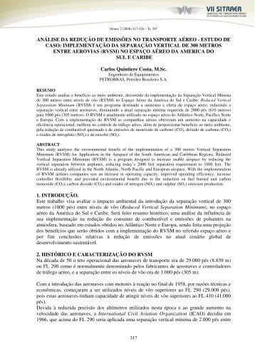 estudo de caso - TGL - UFRJ