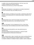 Fernando Moraes - Ecos del Sur - Page 7