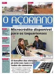 baixa - Prefeitura Municipal de Taquari