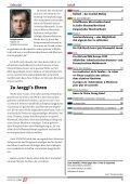 Nottwil – das Cymbal-Mekka Seite 4 Intégration des jeunes: un ... - Seite 3