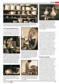 Nottwil – das Cymbal-Mekka Seite 4 Intégration des jeunes: un ... - Seite 5