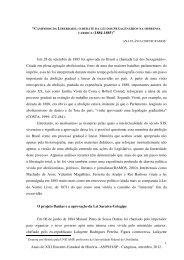 Ana Flávia Cernic Ramos - ANPUH-SP - XXI Encontro Estadual de ...