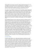 ABSTRACT - Solving Efeso - Page 3