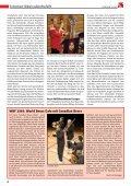 UNISONO - Schweizer Blasmusikverband - Seite 6