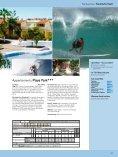 Quiksilver Surfschool - Windtravel - Seite 2
