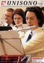 Banda musicale dell'Aeronautica Militare Italiana - Schweizer ...