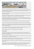 Qantas detecta falhas em 3 motores dos aviões A38008 de ... - Anei - Page 2
