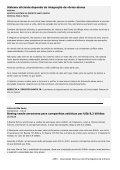 Qantas detecta falhas em 3 motores dos aviões A38008 de ... - Anei - Page 4