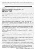 Qantas detecta falhas em 3 motores dos aviões A38008 de ... - Anei - Page 6