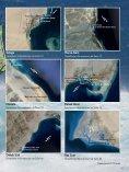 Ägypten - Windtravel - Seite 2