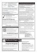 Dirigentin oder Dirigenten - Schweizer Blasmusikverband - Seite 2