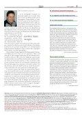 Dirigentin oder Dirigenten - Schweizer Blasmusikverband - Seite 3