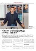 Dirigentin oder Dirigenten - Schweizer Blasmusikverband - Seite 4