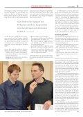Dirigentin oder Dirigenten - Schweizer Blasmusikverband - Seite 5
