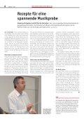 Dirigentin oder Dirigenten - Schweizer Blasmusikverband - Seite 6