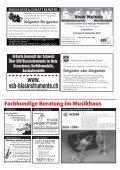 Dirigentin oder Dirigenten - Schweizer Blasmusikverband - Seite 7
