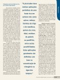 Baixar PDF - Acqua & Imagem - Page 3