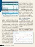 Baixar PDF - Acqua & Imagem - Page 4