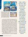 Baixar PDF - Acqua & Imagem - Page 6