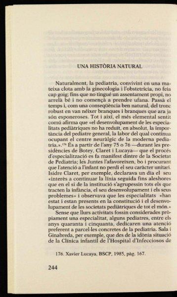 PDF - Part 17 - Acadèmia