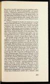 PDF - Part 17 - Acadèmia - Page 2