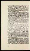 PDF - Part 17 - Acadèmia - Page 3