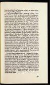 PDF - Part 17 - Acadèmia - Page 4