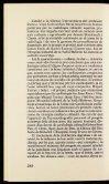 PDF - Part 17 - Acadèmia - Page 5