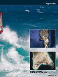 Kapverden - Windtravel - Seite 2
