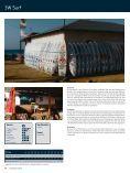 Kapverden - Windtravel - Seite 3